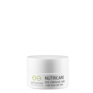 nutricare eye contour care