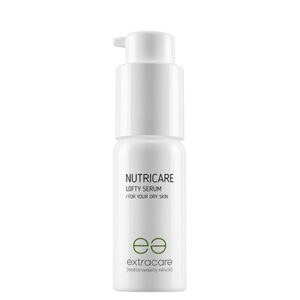 nutricare lofty serum
