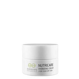Nutricare Hydrating Cream