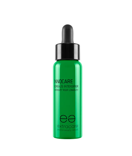 booster for mature skins